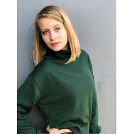 Sweter Hana