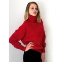 Sweter Ana