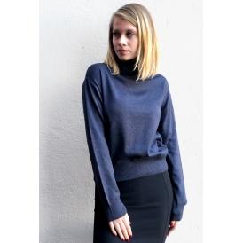 Sweter Hana grana